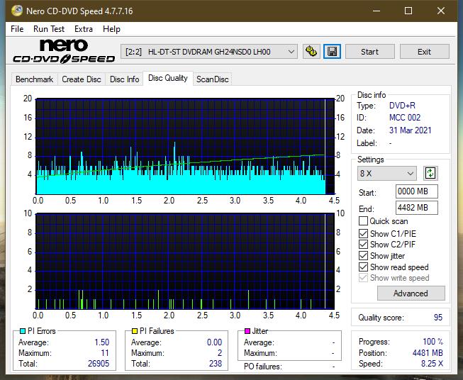 HP DVD600S-dq_3x_gh24nsd0.png