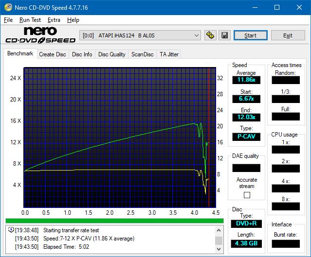 HP DVD600S-trt_4x.png