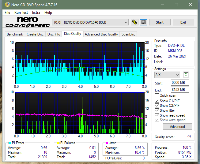 HP DVD600S-dq_3x_dw1640.png