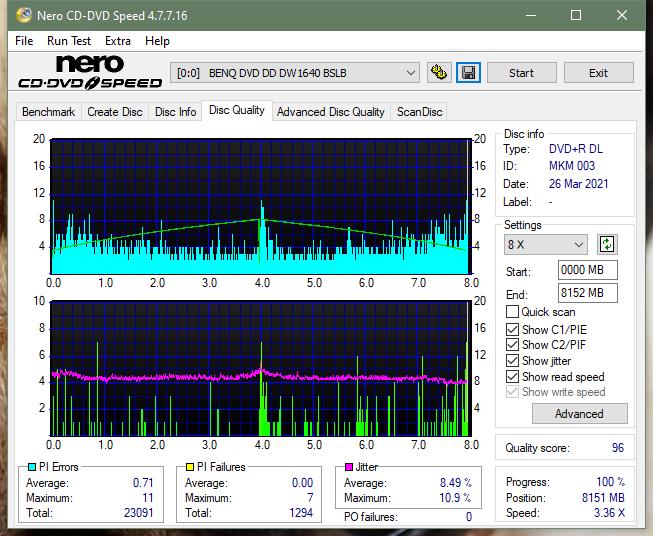 HP DVD600S-dq_4x_dw1640.png