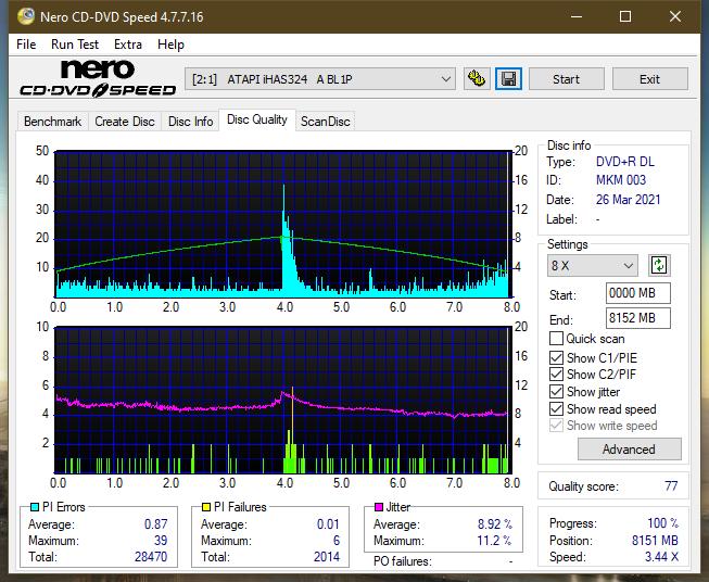 HP DVD600S-dq_6x_ihas324-.png