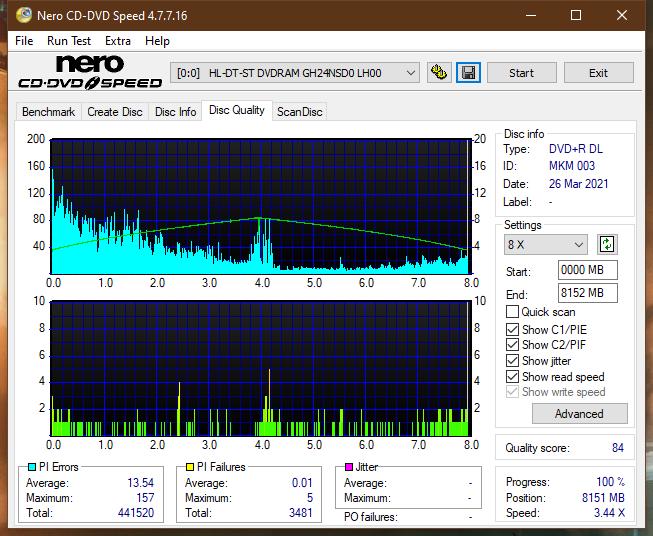 HP DVD600S-dq_6x_gh24nsd0.png