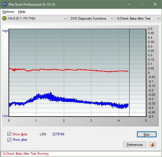 HP DVD600S-betajitter_3x_px-716a.png