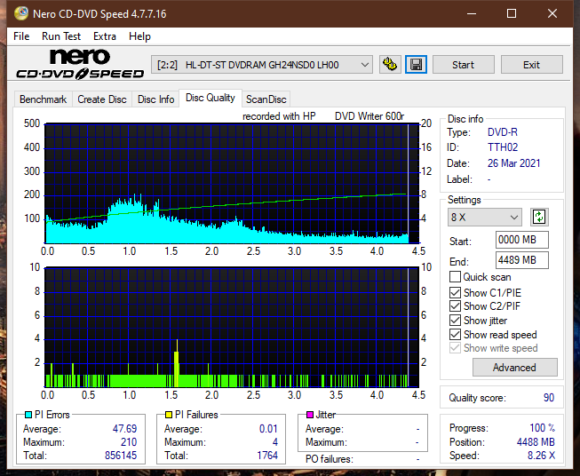 HP DVD600S-dq_4x_gh24nsd0.png