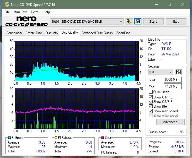 HP DVD600S-dq_8x_dw1640.png