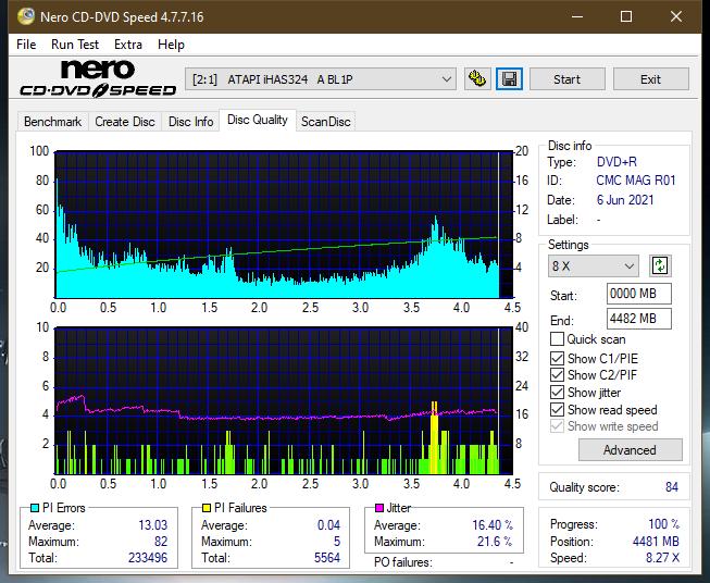 LG GSA-T40F-dq_2.4x_ihas324-.png
