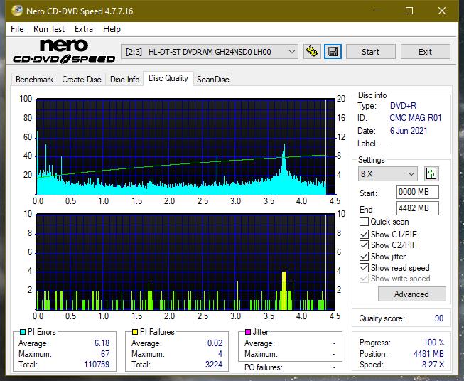 LG GSA-T40F-dq_2.4x_gh24nsd0.png
