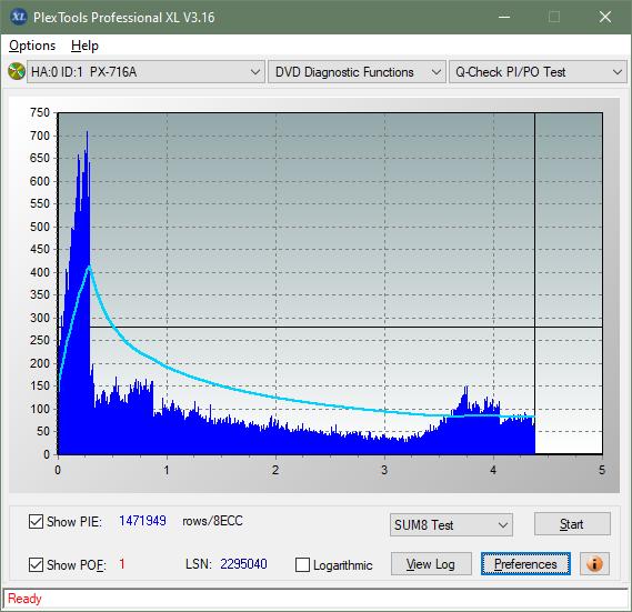 LG GSA-T40F-sum8_2.4x_px-716a.png