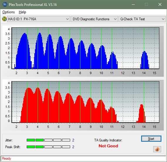 LG GSA-T40F-ta-test-outer-zone-layer-0-_2.4x_px-716a.png