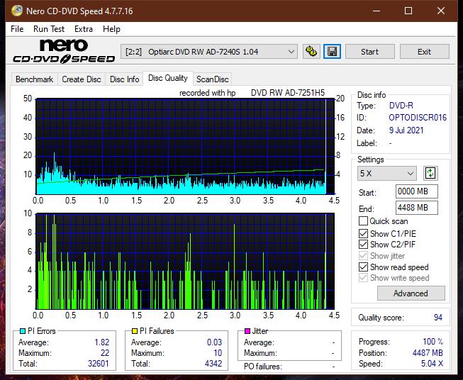 HP AD-7251H-H5 (Optiarc AD-7261S Clone)-dq_4x_ad_7240s.png