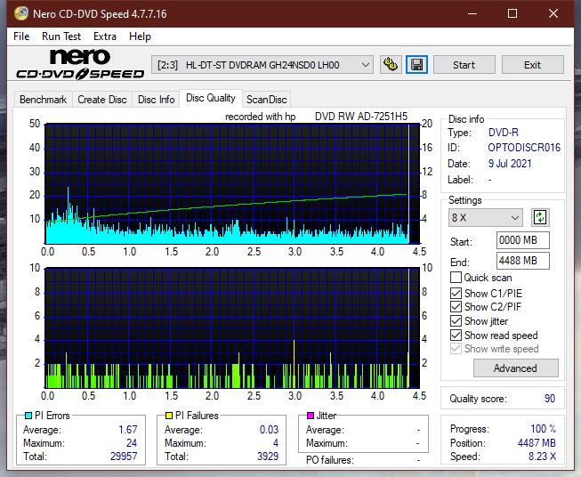 HP AD-7251H-H5 (Optiarc AD-7261S Clone)-dq_4x_gh24nsd0.png
