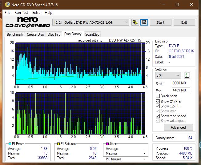 HP AD-7251H-H5 (Optiarc AD-7261S Clone)-dq_6x_ad_7240s.png