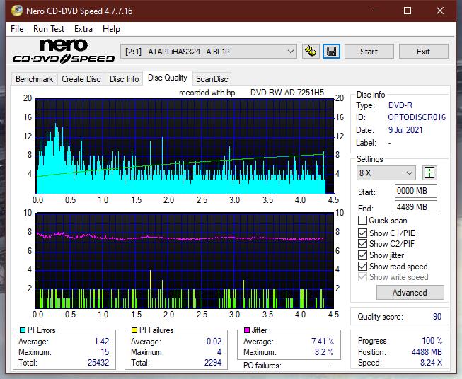 HP AD-7251H-H5 (Optiarc AD-7261S Clone)-dq_6x_ihas324-.png