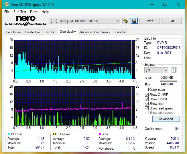 HP AD-7251H-H5 (Optiarc AD-7261S Clone)-dq_8x_dw1640.png