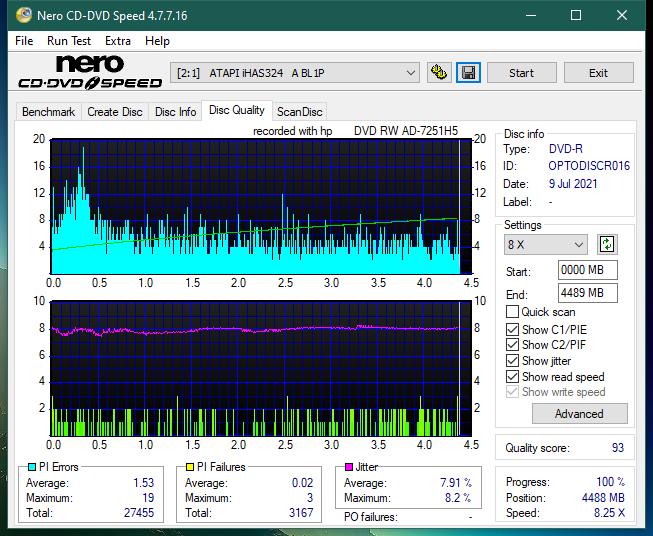 HP AD-7251H-H5 (Optiarc AD-7261S Clone)-dq_8x_ihas324-.png