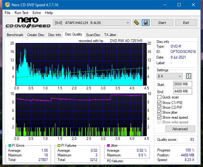 HP AD-7251H-H5 (Optiarc AD-7261S Clone)-dq_8x_ihas124-b.png