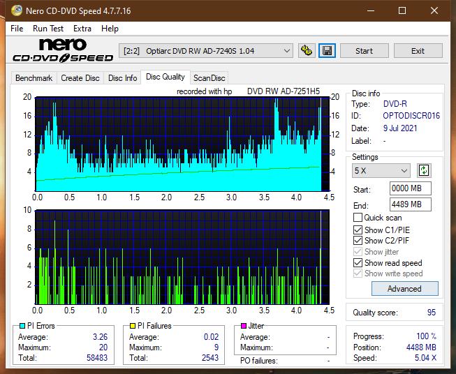 HP AD-7251H-H5 (Optiarc AD-7261S Clone)-dq_12x_ad_7240s.png