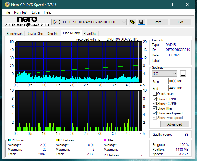 HP AD-7251H-H5 (Optiarc AD-7261S Clone)-dq_12x_gh24nsd0.png