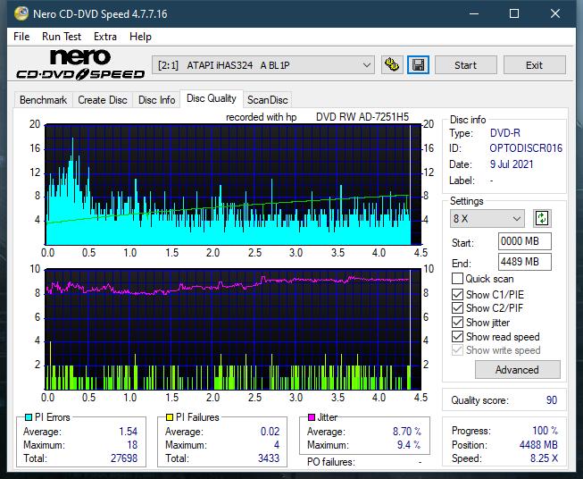 HP AD-7251H-H5 (Optiarc AD-7261S Clone)-dq_16x_ihas324-.png