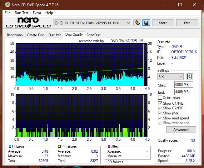 HP AD-7251H-H5 (Optiarc AD-7261S Clone)-dq_16x_gh24nsd0.png