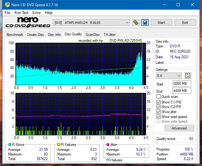 HP AD-7251H-H5 (Optiarc AD-7261S Clone)-dq_6x_ihas124-b.png