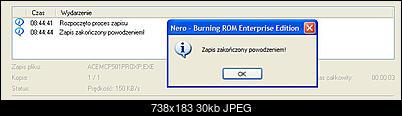 Nero i problem nagrywania danych-nero-obraz.jpg