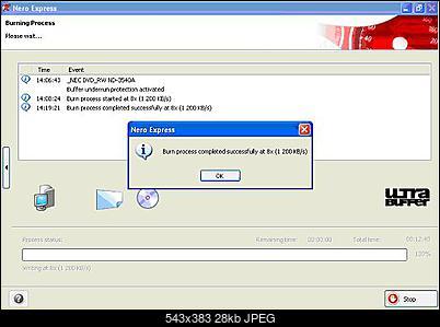 NEC ND3500203040 A-screen3.jpg