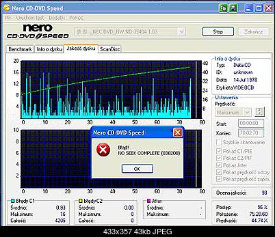 NEC ND3500203040 A-nieudany-test-platinum.jpg