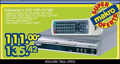 Easytouch ET 602 pl czy 603 pl ?-makrotrak.jpg