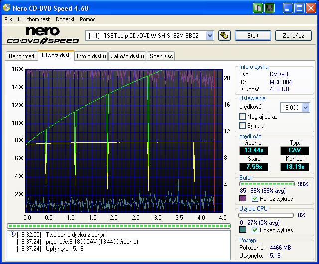 Samsung SH-S182M-tsstcorpcd_dvdw_sh-s182m_sb02_02-october-2006_18_37.png