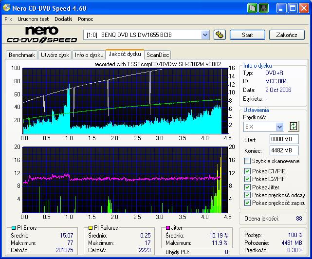 Samsung SH-S182M-benq____dvd_ls_dw1655_bcib_02-october-2006_19_47.png
