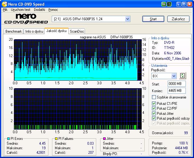 AsusDRW-1608p3s/PioneerDRV-111L test na roznych biosach-asus_drw-1608p3s_1.24-nerocdspeed_v4.11.png