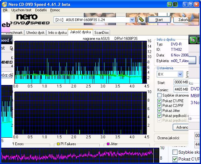 AsusDRW-1608p3s/PioneerDRV-111L test na roznych biosach-asus_drw-1608p3s_1.24-nerocdspeed_v4.61.2b.png