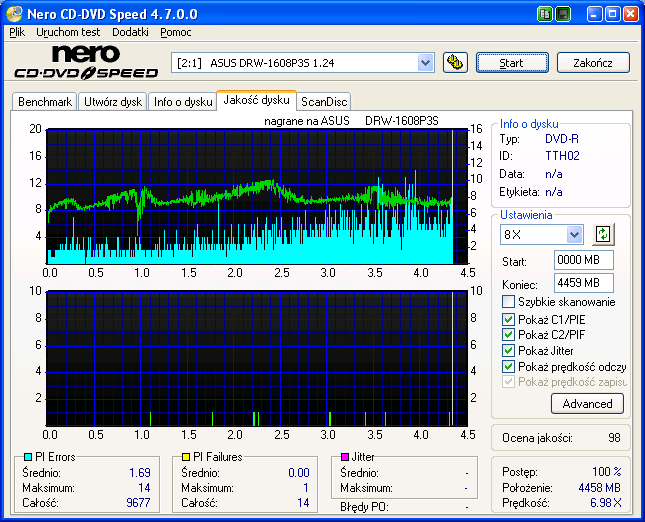 AsusDRW-1608p3s/PioneerDRV-111L test na roznych biosach-asus_drw-1608p3s_1.24_06-december-2006_02_19.png