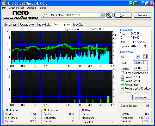 AsusDRW-1608p3s/PioneerDRV-111L test na roznych biosach-asus____drw-1608p3s_1.24_15-december-2006_23_41.png