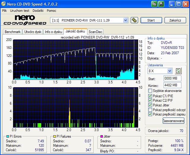 Pioneer DVR-112\-212\-A12 \-S12-pioneer-zapis.png