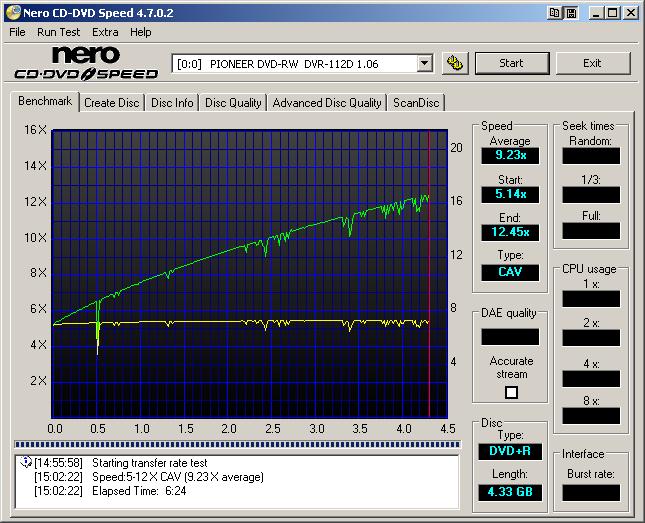 Pioneer DVR-112\-212\-A12 \-S12-pioneer1.png