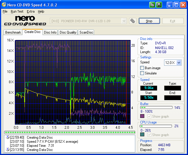 Pioneer DVR-112\-212\-A12 \-S12-pioneer4.png