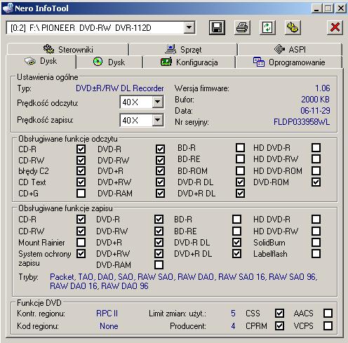 Pioneer DVR-112\-212\-A12 \-S12-info_dvr112.png