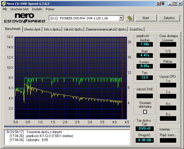 Pioneer DVR-112\-212\-A12 \-S12-zapis_vakoss-r8x-8x_112.png