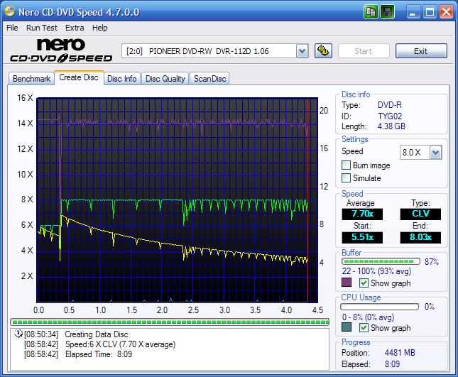 Pioneer DVR-112\-212\-A12 \-S12-pioneer_dvd-rw__dvr-112d_1_cd_tyg02-8x.png