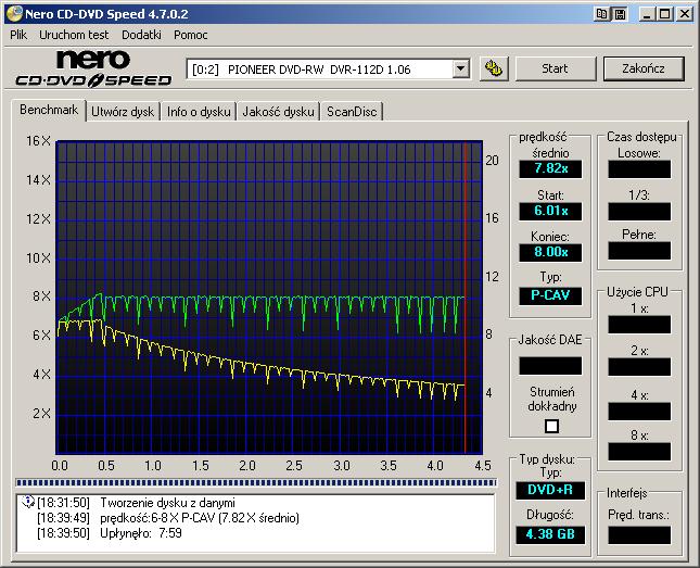 Pioneer DVR-112\-212\-A12 \-S12-zapis_verbatim-r16x-8x_112.png