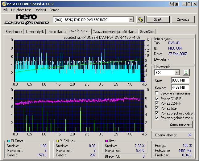 Pioneer DVR-112\-212\-A12 \-S12-dq_verbatim-r16x-8x_112d.png