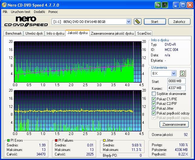 Pioneer DVR-115\-A15\-215 \-S15-emtecx16-rmcc112l821-x8-.png