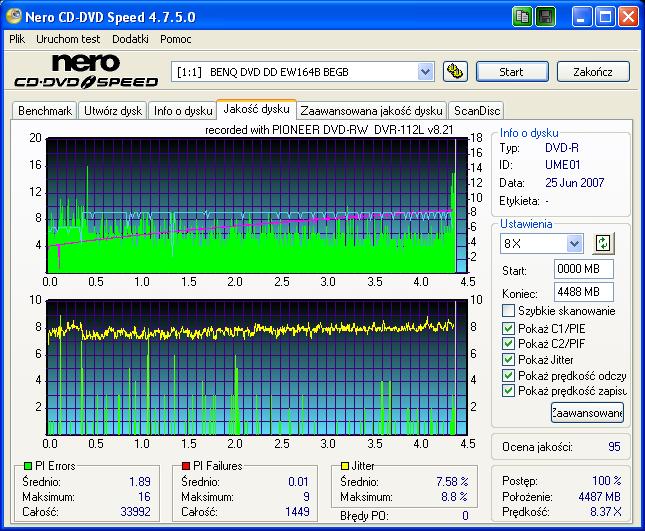 Pioneer DVR-115\-A15\-215 \-S15-tescox8-r112l821-x8-.png