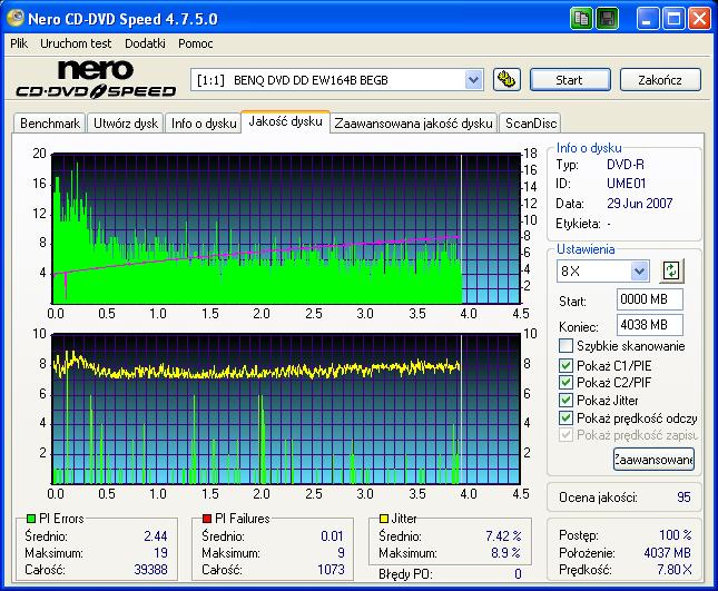 Pioneer DVR-115\-A15\-215 \-S15-tescox8-r112l821-x8-2.png