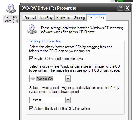 [xp] widzi plyty cd, a dvd nie-schowek01.png