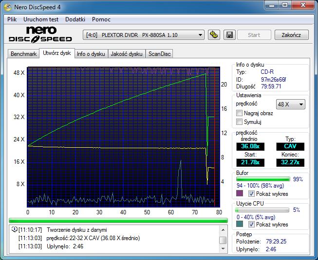 PLEXTOR PX-880SA-px-880sa-speed.png