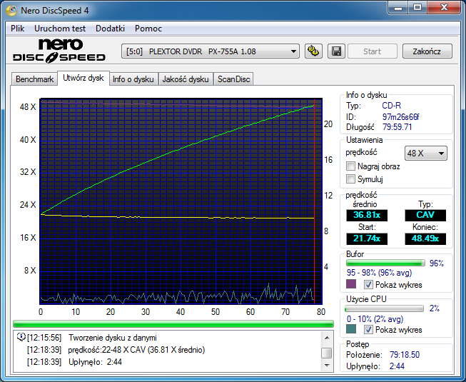 PLEXTOR PX-880SA-px-755uf-speed.png