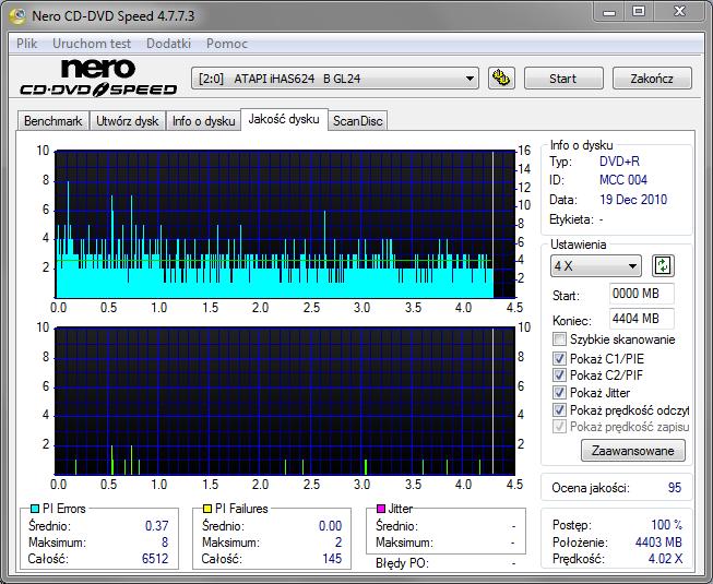 Nazwa:  Clip1.PNG,  obejrzany:  4778 razy,  rozmiar:  65.7 KB.